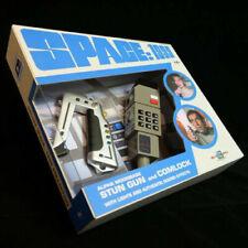 More details for sixteen 12 - space 1999 stun gun + com lock 1:1 scale