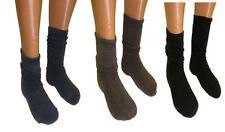 Chaussettes pour femme 39-42
