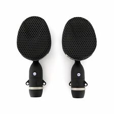 Coles 4038 Matched Pair of Microphones wi/RMM New w/Warranty | Atlas Pro Audio