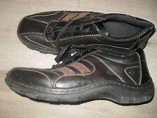 Rieker,Gr.43,Halbschuhe,Markenschuhe,Schnürschuhe,Schuhe