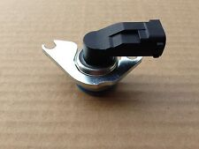 OEM# 5078336AA New OEM Replacement Transmission Oil Pressure Sensor