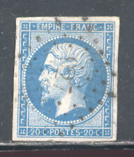 FRANCE 14A PC 927 CONCHES-EN-OUCHE, EURE, INDICE 4