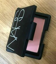 Nars - Blush in SEX APPEAL - 4.8g (Brand New) (See Description)