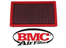 BMC FILTRO ARIA SPORT AIR FILTER MINI MINI I (R50, R52, R53) 1.6 S 170HP 2004-08