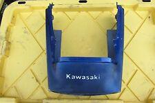 1992 KAWASAKI EX500 NINJA REAR TAIL PLASTIC