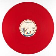 Vinyles maxis soul, funk