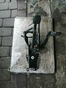 Bmw e30  manual pedal box  from LHD vehicle. See all pictures