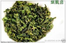 1.1LB, MONKEY PICKED OOLONG TEA Ti Kuan Yin Bulk, 500g ANXI tie guan yin wulong