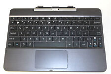 Unterlage Dockingstationen und Tastaturen für Tablets