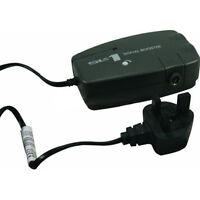 SLX Aerial Amplifier Digital TV Extend Signal Booster 6DB Signal Amplify UK Plug