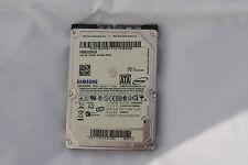 """Samsung HM020GI 20 GB HDD SATA Disco Duro 2.5"""""""