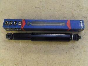 Glas 1600 GT Stoßdämpfer NOS HA Boge Automatic 27-255-0 (126)