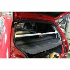 For Daewoo Matiz (M250) 2WD 1.0 (2007) Rear Upper Brace /C Pillar Bar 2Points