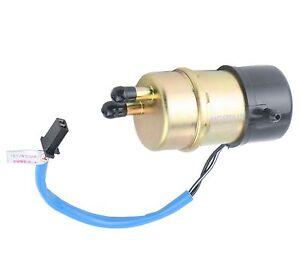 Petrol Fuel Pump Fit For Suzuki VL1500 Intruder 1998-2004
