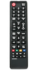 AA59-00851A AA5900851A Remote Control for Samsung Plasma TVs LN40B750