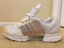 Adidas Originals Clima Cool 1, Art No. S75927, White, Men's Running, Size 11.5