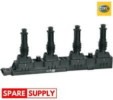 IGNITION COIL FOR OPEL HELLA 5DA 193 175-861