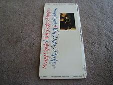 Van Dyke Parks Song Cycle Long Box Only - No Disc - No CD Beach Boys