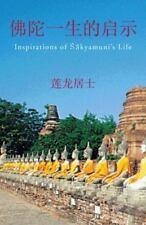 Inspirations of ??kyamuni?s Life (2013, Paperback)