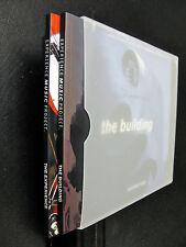Experience Music Project (EMP) ~ first edition 2-vol souvenir book set