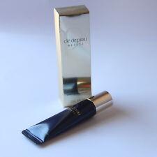 Cle De Peau Beaute Gentle Nourishing Emulsion New In Box Travel Size 12 ml .4 oz