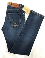JEANS ROY ROGERS UOMO, MODELLO 529 COLLYN , ULTIME TAGLIE!!
