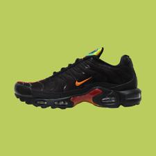 Nike Air Max Plus | UK 9 | CV1636-002