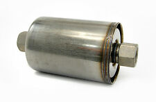 Fuel Filter Champ/Champion Labs G6345