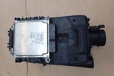 MERCEDES C CLASS W204 220 CDI 250 CDI 2.1 DIESEL  ENGINE CONTROL UNIT ECU  PART