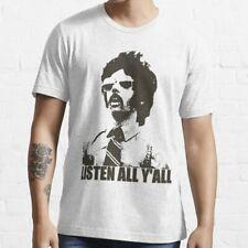 Sabotage Beastie Boys Essential T Shirt
