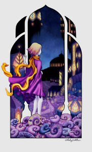 Fantasy SOLSTICE Peace HOLLOW KNIGHT Magic ALTERNATIVE Nouveau CARD