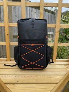 MYOG X-Pac VX21 Ultralight Pack (Zpacks, Palante, Hilleberg, Tarptent)
