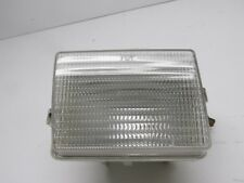 1979--1986  PORSCHE  928 , LEFT SIDE FRONT BUMPER PARKING  LIGHT