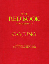 The Red Book: Liber Novus (Philemon) (Hardcover), Jung, C. G., 97...
