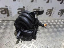 TOYOTA YARIS T3 1.0 2007 INLET MANIFOLD