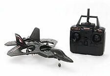 Sharper Image RC Hovering Plane Remote Control