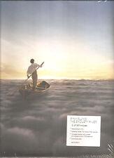 Pink Floyd Vinyl LP