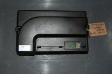 VR2 Controller D50950.06