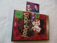 Dick & Doof - Eine Reise ins Land des Lachens Box [6 DVDs]
