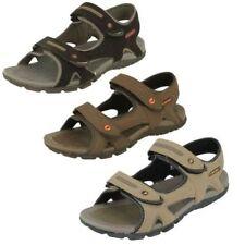 Calzado de hombre sandalias HI-TEC