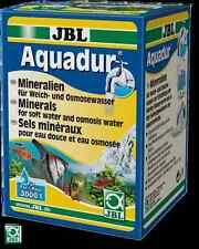 JBL AQUADUR per 3000L