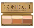 BYS Contour Highlight Bronze Palette or Stick Choice in Powder or Creme Formula