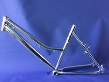 MOUNTAIN BIKE FRAME NEW OLD STOCK