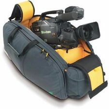 KATA VA-222-2A CASE For full size pro Camcorders