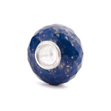 Novobeads Gemstones 5315 Faceted Lapis