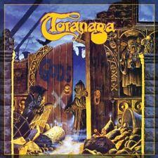 Toranaga - God's Gift [New CD]