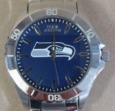 SEATTLE SEAHAWKS Men's NFL WATCH Jack Mason LEAGUE *NEW IN BOX* Great Gift