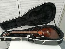 Gibson Deluxe Americana Gitarre MADE IN USA