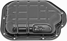 Dorman 264-502 Oil Pan (Engine)