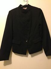 Guava Jacket Size 8, Pre Owned Excellent Consition